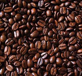 coffeebeansresize
